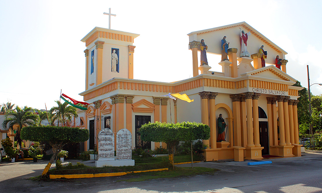 What are some historical facts about the Archdiocese of San Antonio?