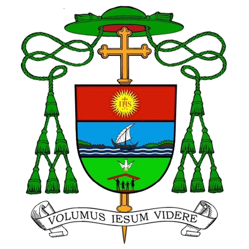 Roman Catholic Diocese of Chalan Kanoa